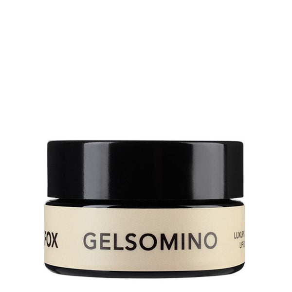 Gelsomino Luxury Lip Butter