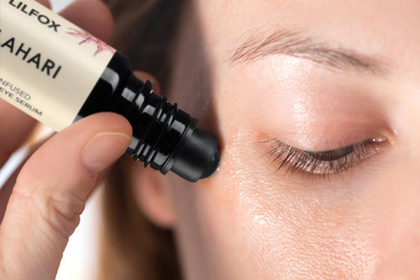 Kalahari Eye Serum