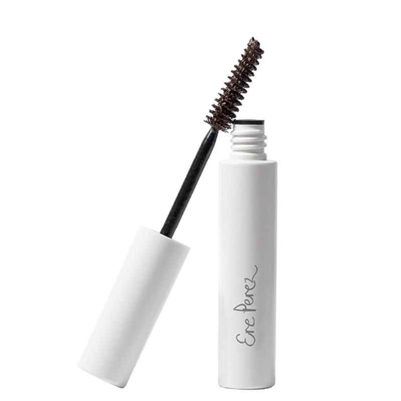 Natural Almond Mascara