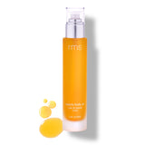 Beauty Body Oil