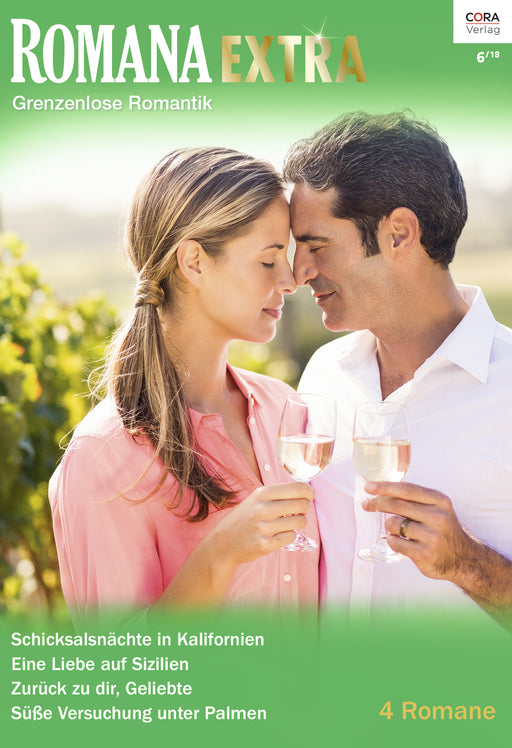 Dating und Heiratstradition in puerto rico