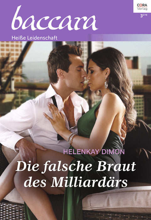 Milliardär Dating-Websites Online-Dating-Seiten sind Bullshit