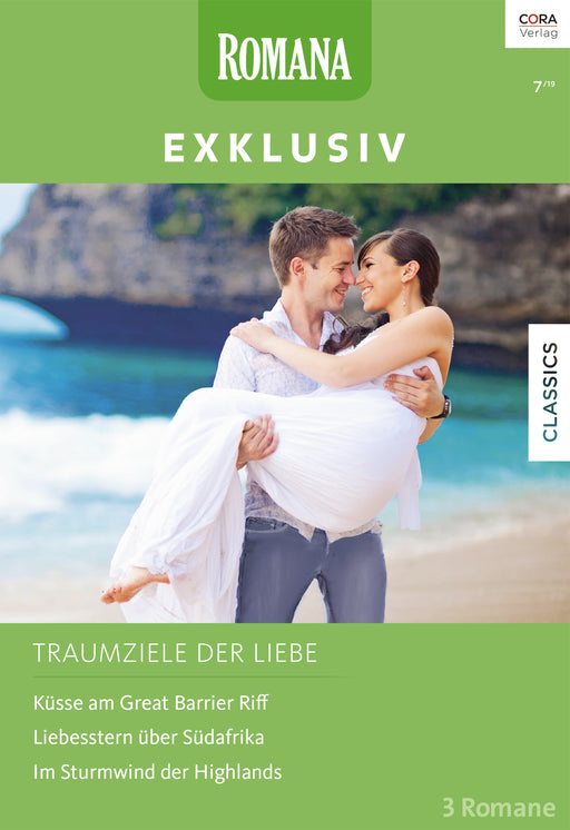 Dating-Website schlammige Stiefel Elite täglich Dating jemand mit adhd