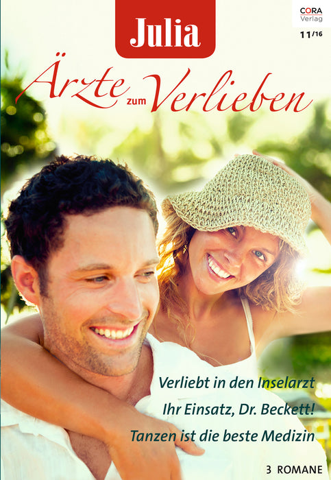 High-School-Geschichte dating beckett