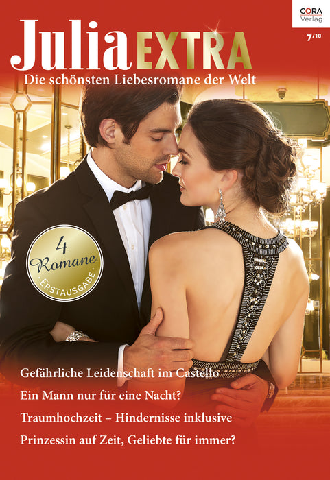Download Untertitel Dating-Agentur