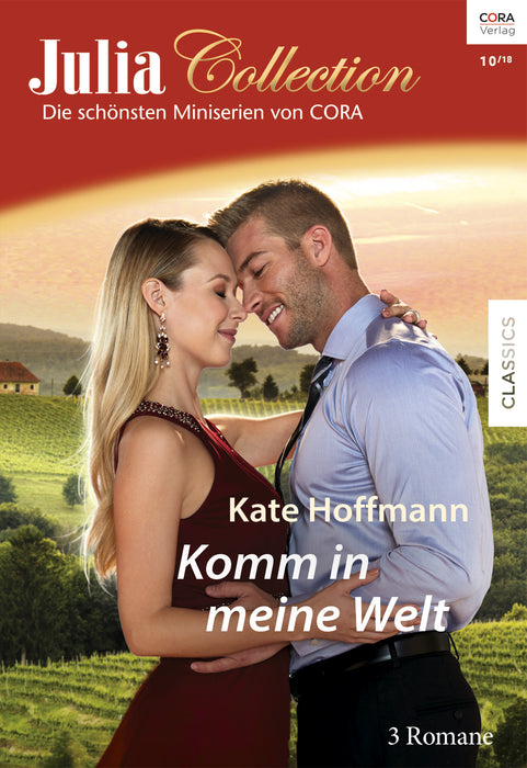 Gute Dating-Outfits