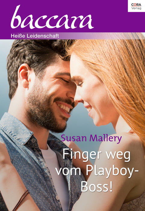 Beste Dating-Apps yahoo