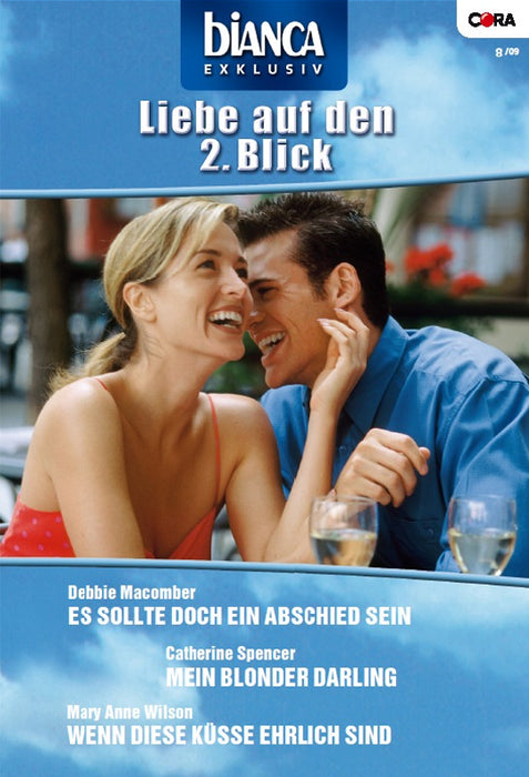 Dritte Basis-Dating-Tipps