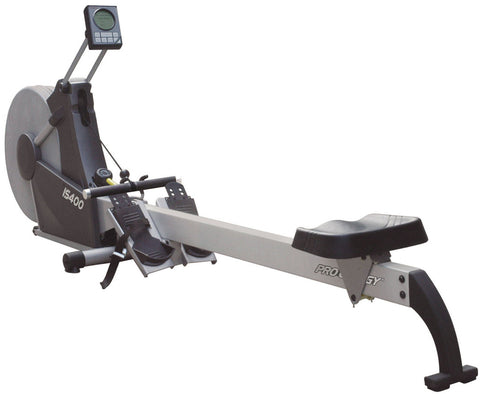 Rower - IS400