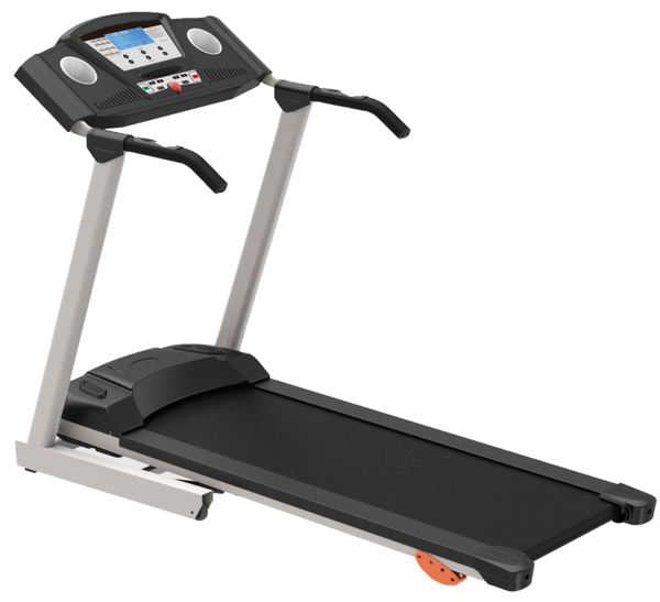 Charlie ONE - Home Treadmill