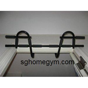 Door Hook Pull Up Bar