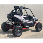RZR RS1 Dual System