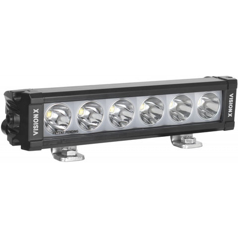 XPL LED Light Bar