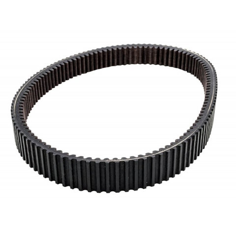 SANDSTORM DRIVE BELT - RZR TURBO / RS1