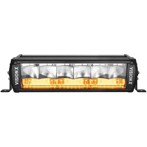 Shocker LED Light Bar