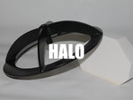 TIRE BLOCK HALO