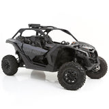 Particle Separator Can-Am Maverick X3