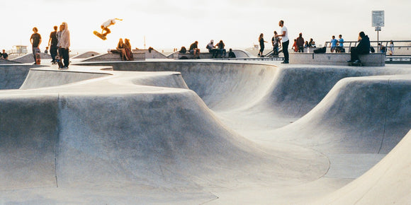 freeline_skate_park_slideshow