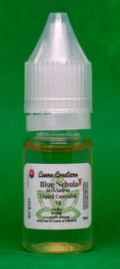 Blue Nebula 10ml X