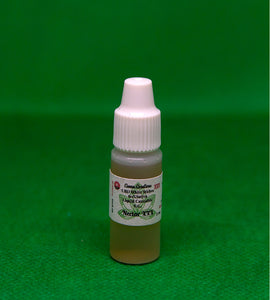 CBD White Widow 3ml XXX