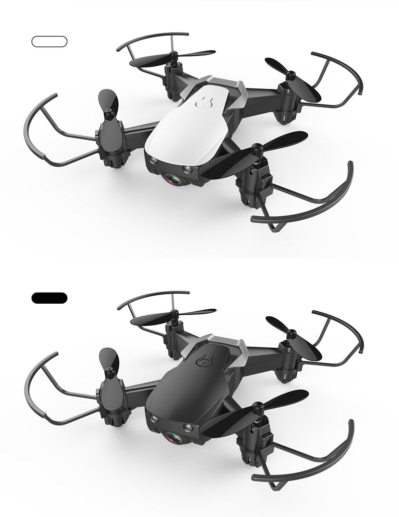 Drone With/Without Camera