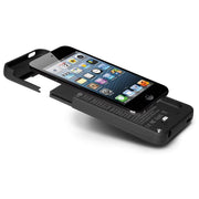 iPod Touch 5 | 6 Gen Battery Case