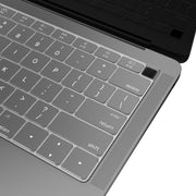 MacBook Air 13 (2018) Gel Keyboard Cover