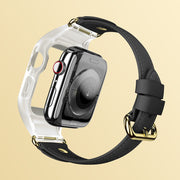 Apple Watch 5 I 4 40mm Cosmo Case-Black