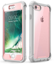 iPhone 8 | 7 Ares Case-Pink
