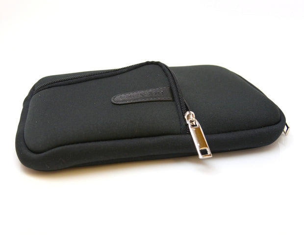 iPad 2/3/4 Sleeve Pouch Case-Black