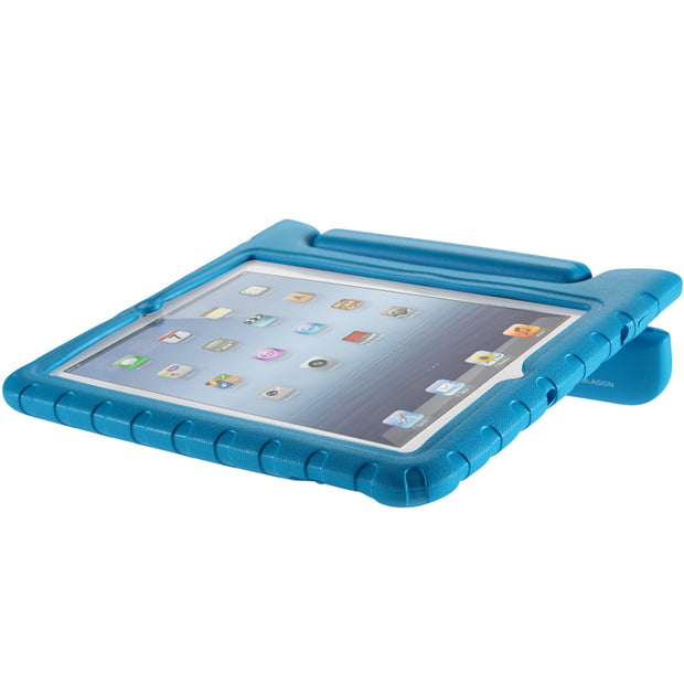 iPad Mini 3/2/1 Armorbox Kido Case-Blue