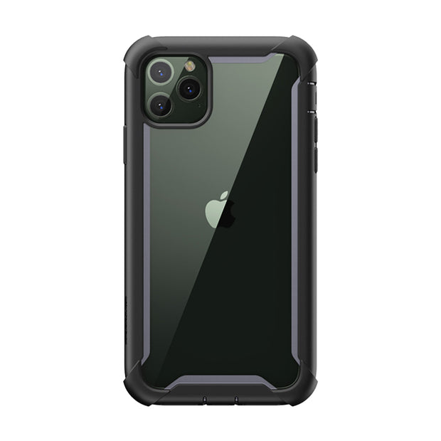 iPhone 11 Pro Max Ares Case-Black