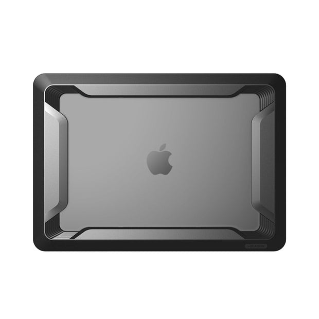 MacBook Pro 13 inch (2016) Armorbox Case-Black