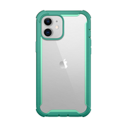 iPhone 12 mini Ares Case-Mint Green