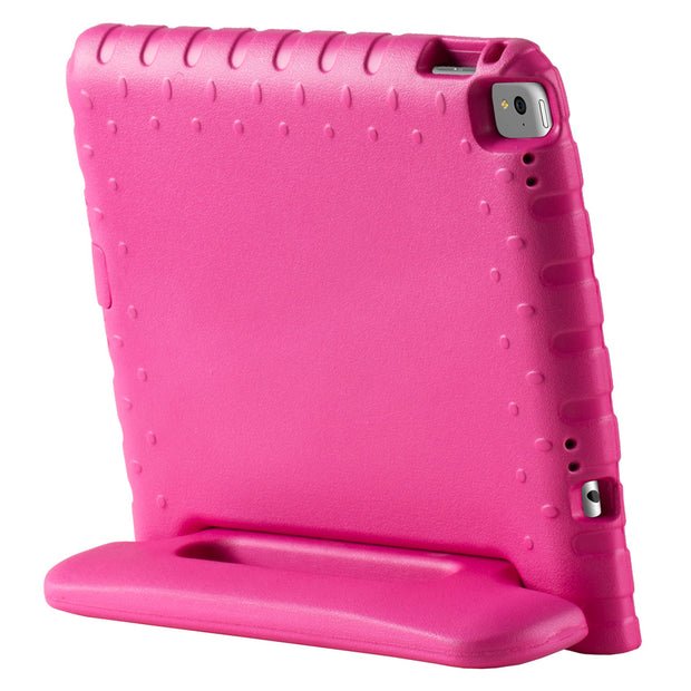 iPad Pro 9.7 inch (2016) Armorbox Kido Case-Pink
