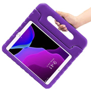 iPad 10.2 inch (2019 | 2020) Kido Case-Purple