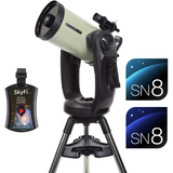 Celestron CPC Deluxe HD 925 Bundle