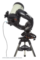 Celestron CPC Deluxe HD 1100 Bundle