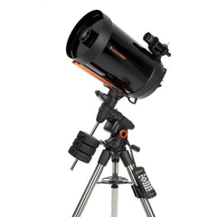 "Celestron Advanced VX 11"" SCT Telescope"