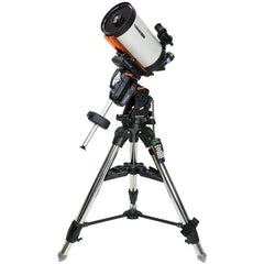 Celestron CGX-L Equatorial 925 HD Bundle