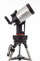 Celestron NexStar Evolution 6 Bundle