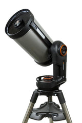 Celestron NexStar Evolution 9.25 Bundle