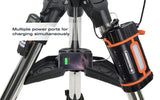Celestron PowerTank Lithium Pro Bundle