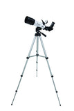 Celestron EclipSmart Travel Solar Scope Bundle