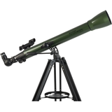 Celestron ExploraScope 60AZ Bundle