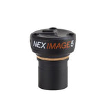 Celestron NexImage 5MP - Solar System Imager Bundle