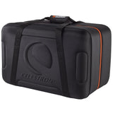 Optical Tube Carrying Case (4/5/6/8 SCT or EdgeHD) Bundle