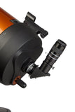 "Celestron 1.25"" Eyepiece/Filter Kit Bundle"