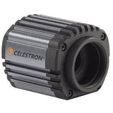Celestron Skyris 132C - CMOS Camera Bundle