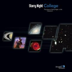 Starry Night College PC/Mac Edition v7 (Student Download)